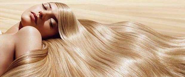 chopin oldalra hajhosszabbítás