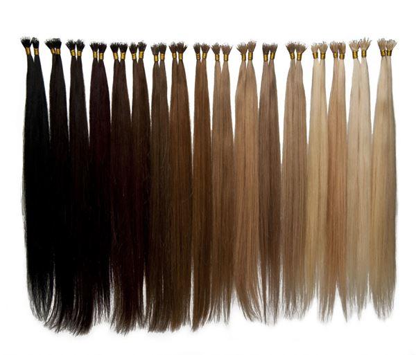 fodrász:hajhosszabbítás, brasil cacau